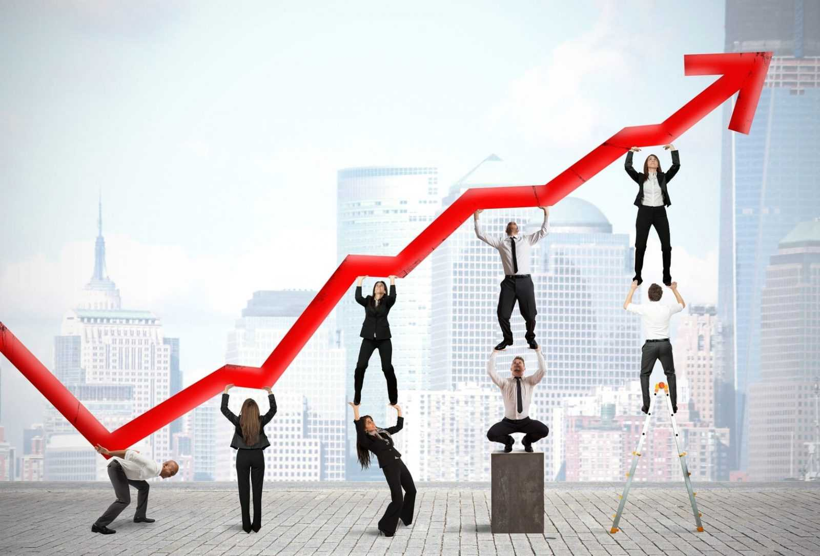 Отговорки должников-как добиться результата?