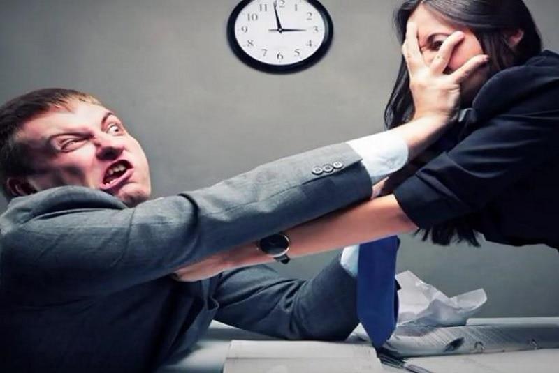 agressivnye-psihotipy-sotrudnikov
